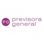 Previsora General