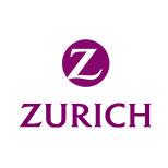 Zurich en El seguro de tu vida