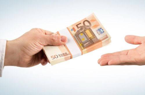 Seguro de protección de pagos