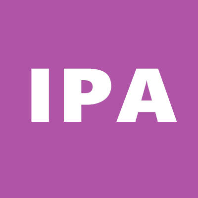 Incapacidad permanente Absoluta IPA