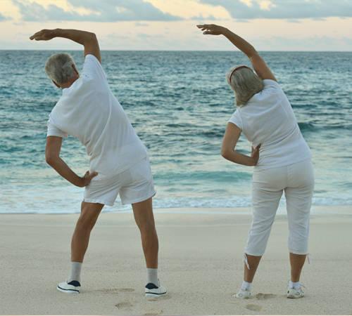 Planes de previsión asegurados (PPA) Jubilación