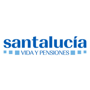 Santalucía Vida y pensiones